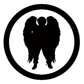 dam-site-logo256px.png