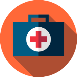 001-first-aid-kit.png