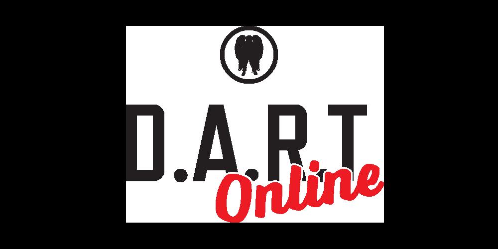 dam-dart-online-header-1.png