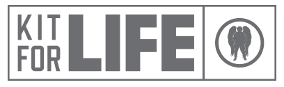 dam-kit-for-life-logo-1.jpg